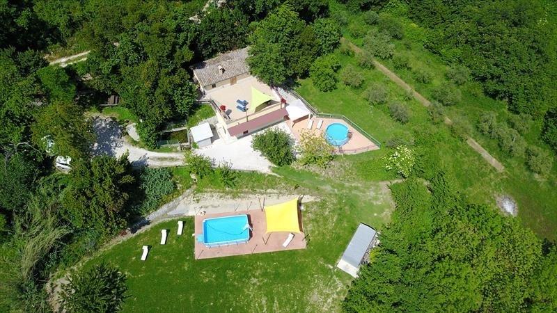 La-sorgente-Casa-Vacanze-e1555232965956