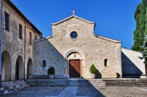 Territorio e Attività - AbruzzoNaturista