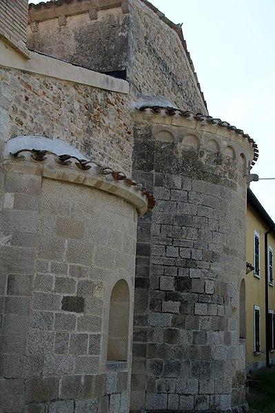 Il Comune - AbruzzoNaturista