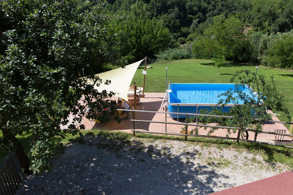 Solarium-e-piscina